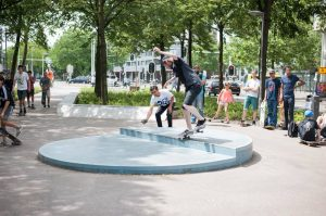 westblaak-rotterdam-skatepark-lagado-architects-public-space-urban-youth-play-opening8